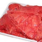 корм, мясо, продукты для собак