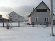 продам дом в коттеджном поселке ЗЕЛЕНЫЙ ОСТРОВ