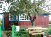 Продам дом в с. Барачаты,  Крапивинский район,  Кемеровская область.