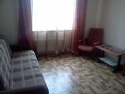Сдам 1к на ул.40лет Октября 9/2(новый дом), мебель