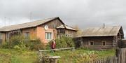 Продам дом с центральным отоплением на участке 10 соток в Промышленной
