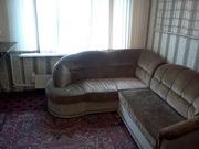 Сдам кгт на пр.Октябрьском, мебель, техника, ст/пакет, жалюзи