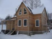 Продам дом в Плешках ул.Полярная 10
