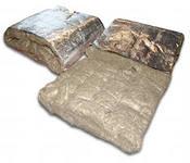 Минераловатные маты, минеральные маты м 125, м 100, м 75,  минвата.  м