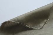 Базальтовая ткань тбк-100,  применение + 700 гр. С