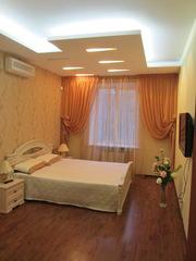 Сдам 1 комнатную квартиру на ул.Арочной, 19.Квартира в центре города,  с