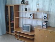 Сдам 2к квартиру  мебель частично