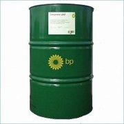 Редукторное масло BP,  British Petroleum,  Бритиш Петролеум