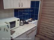 Сдам кгт на пр.Московском, мебель, техника(печь, холодильник, тв, свч-печь