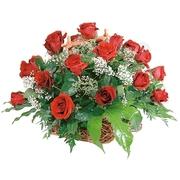 Доставка и заказ цветов Кемерово