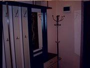 Сдаю. 2 комнатная квартира,  в Центре. Мебель,  бытовая техника. Кемеров