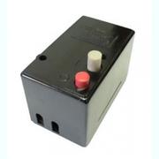 Продам   автоматический выключатель АП50Б 50А