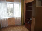 Сдам КГТ 12 кв.м. Ленинградский 14,  3 этаж,  7000 руб/мес. Собственник
