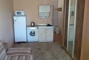 Сдам КГТ 18 м. с мебелью и техникой в Кировском. Снять. Кемерово.