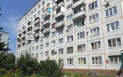 сдам КГТ в Ленинском р-не,  пр-т Ленина, 130