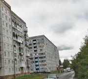 Сдам.  полностью меблированную КГТ,  17 м.кв. на Радуге. Кемерово.