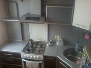 Сдам 2к. уютную квартиру на Радуге с мебелью.