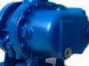 Воздушный фреоновый разные 1П20