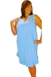 Ночные сорочки для женщин оптом из Турции в Кемерово