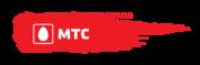 МТС Кемерово подключение интернета и цифрового тв от 333 рублей