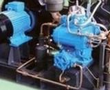 Агрегаты компрессорные 2АФ49Э52С