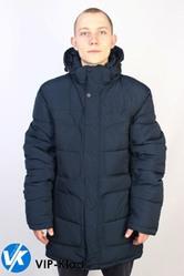 ЛИКВИДАЦИЯ ЦЕН! Мужские зимние куртки от 900 руб.!