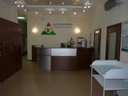 Медицинский Центр Диетологии