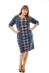 Прямой поставщик женской одежды оптом
