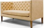 Мягкая мебель для ресторана,  кафе,  бара диваны кресла