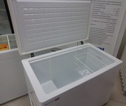 Морозильный ларь Frostor 200 S,  новый