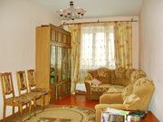 Продам 3-х комнатную квартиру на пр.Кузнецком 135б.