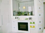 Продам 2к квартиру в новом доме на пр. Шахтеров, 60
