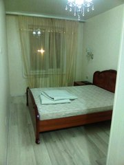 Сдам 2 комнатную квартиру на Шорникова 1