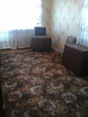 Сдам 2 комнатную квартиру на Ленина 38