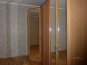 Сдам 2 комнатную квартиру на Весенней 19а