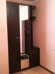 Сдам 2 комнатную квартиру на Шахтеров 68