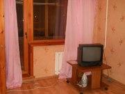 Сдам 1 комнатную квартиру на Ленина 49
