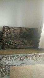 Сдам 1 комнатную квартиру на Комсомольском 71