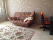 Сдам 2 комнатную квартиру на Островского 29
