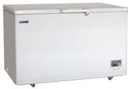 Морозильный ларь AUCMA BD-200AF,  новый
