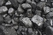 Каменный уголь ,  брикет,  оптовая цена