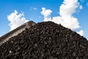 Каменный уголь ,  брикет,  топливный,  оптом