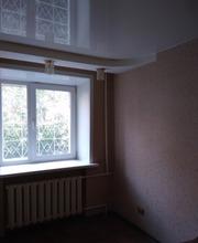Продам 2 комнатную квартиру на Красноармейской 97а