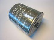 продам различные фильтры на китайскую спецтехнику