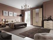 Мебельный магазин «Мебельный дом» в Кемерово