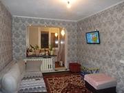 2 комнатная квартира (ул. план.),  Ленинский р-н
