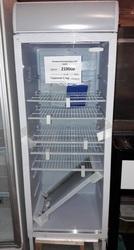 Холодильный шкаф Бирюса 310 Р новый