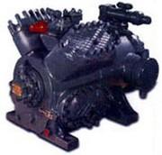 Оборудование ВТ1.5-0.3/150