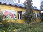 Продажа коммерческой недвижимости. Гурьевск