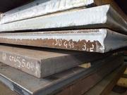 Лист низколегированный сталь 09г2с ,  УЗК 100% ,  резка плазменная,  резка лазерная